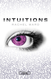 Rachel Ward - Intuitions