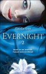 Claudia Gray - Evernight 2