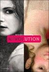 Jennifer Donnelly - Revolution