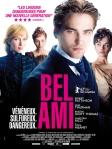 Bel Ami_poster