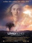 Lovely Bones_poster